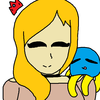 Thetinyfoox's avatar