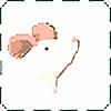 TheTinyMouse's avatar