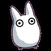 thetinyshiloh's avatar