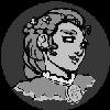 TheTinySkald's avatar