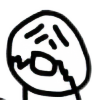 TheTinySylveon's avatar