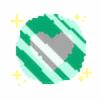 TheTinyTruffle's avatar