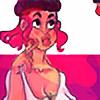 thetiredbean's avatar