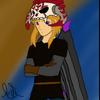 TheTiredHylian's avatar