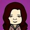 Thetiredone88's avatar