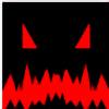 TheTitan0629's avatar