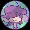 TheTitan99's avatar