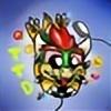 thetitaniumdrago's avatar
