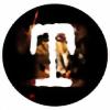 TheTitaniumMaste's avatar