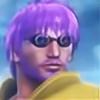 TheTitanOfGeek's avatar
