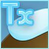 thetmyster's avatar
