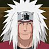 TheToadMountainSage's avatar