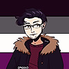 TheToastyOne89's avatar