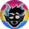 TheToeBeanLord's avatar