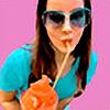 TheToffie's avatar