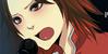theTokyonights's avatar
