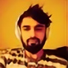 TheTokyoPoliceForce's avatar