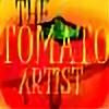 TheTomatoArtist's avatar