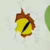 TheTome's avatar