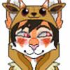 thetomlion's avatar