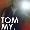 thetommy's avatar