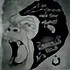 TheTonyCurtis's avatar