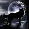 thetonyvillalobos's avatar