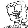 TheToonGamer's avatar