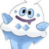 TheToonmeister360's avatar