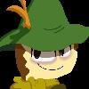 TheToonTraveler's avatar