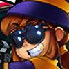 TheToonz's avatar