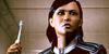 TheToothbrushGirl's avatar