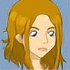 theToothlessDemon's avatar