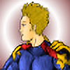 TheTowerSentry's avatar