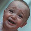 thetownfetus's avatar