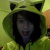 TheToxica's avatar