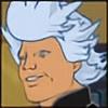 TheToxicNotion's avatar