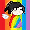 TheToyStoryTailor's avatar