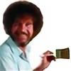 TheTraitor44's avatar