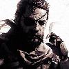 thetran's avatar