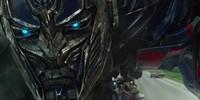 TheTransformers's avatar