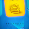 theTransformingArt's avatar