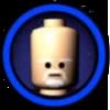 TheTransformingFish's avatar
