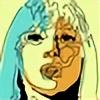 TheTrantorian's avatar