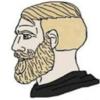TheTrashmaster87's avatar