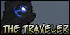 TheTraveler-comic's avatar
