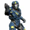 TheTraveler96's avatar