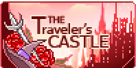 TheTravelersCastle's avatar