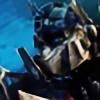 thetravelingbard's avatar