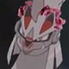 TheTreeDragonBiscuit's avatar